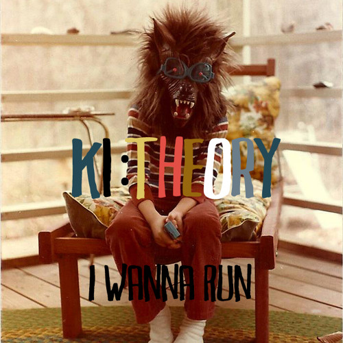 Ki:Theory - I Wanna Run : Nick Warren Remix - FREE Download!