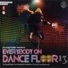 Hale Dil (Remix) - Murder 2 (2011)