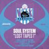 WAX CLASSIC 2 - A2.Soul System aka Nicholas