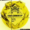 Download Gold Dubs '45 War' FOUR CORNERS EP [96k CLIP] Mp3