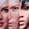 Britney vs. J.Lo vs. Rihanna - I Wanna Hold Against The Floor (Improved Mashup)
