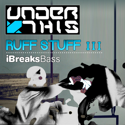 Under This - Here We Go Again (Preview) [iBreaks Bass]