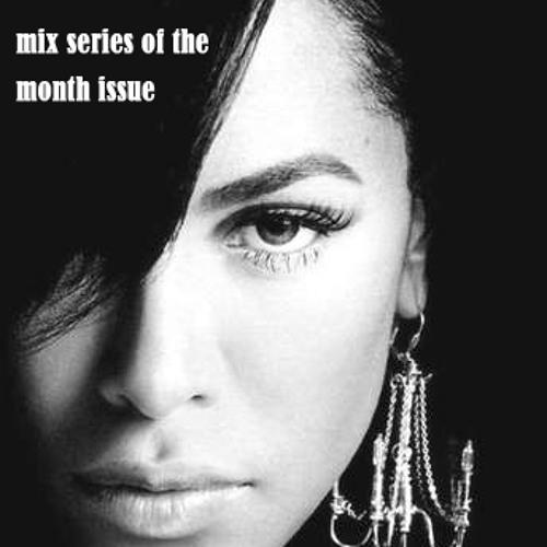 DJ STUF - mix series vol.4