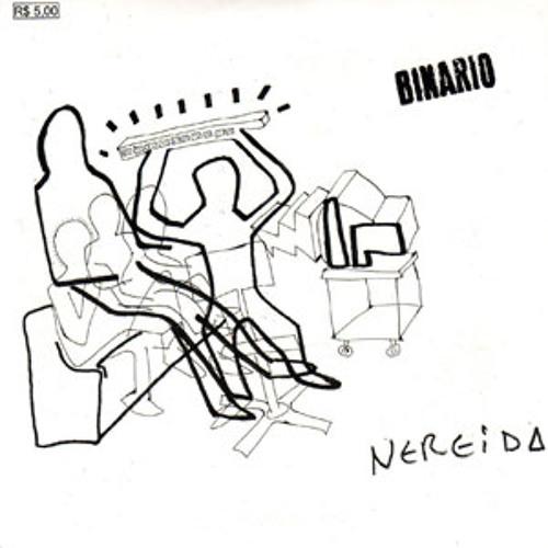 Binario - 02 - Amor Líquido