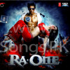 [Songs.PK] Ra.One - 08 - Chammak Challo (Remix Abhijit Vaghani)