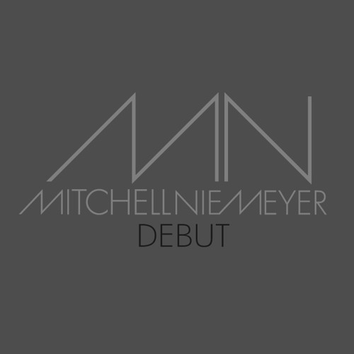 Mitchell Niemeyer - Debut (Original Mix)