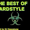 The Best of Hardstyle Mix