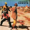 Sweet and Sour - Songs of Freedom in South Africa