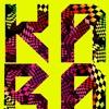 KARA - STEP (Remix by Kamnamoo)