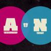 DJ ANNALYZE & DJ NAPS-MINI MIX (Radio & Club Sampler)