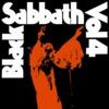 Segment 11: BLACK SABBATH Behind The Wall Of Sleep -- Children Of The Grave -- War Pigs (NJ 1975)