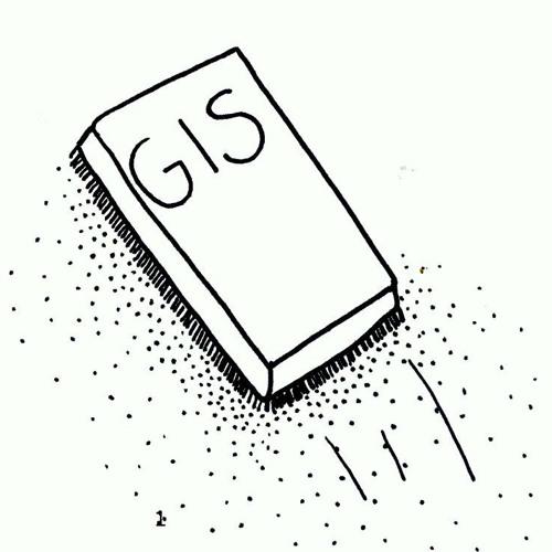 GIS.Llorando en una fiesta
