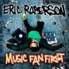 Winner of the Eric Roberson - Tale of Two contest (remix by tall black guy)