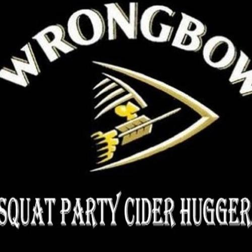 Wrongbow's wumps n bleeps
