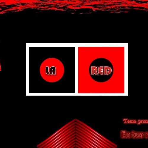 """Grupo LA RED tema promocional En TU REDES disco """"CRÉEME QUE SI"""""""