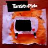 TanStuPids-Tan Estupids