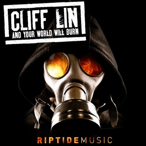 Cliff Lin - Criminal Intent
