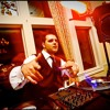 DJ NAPS-LIVE Wedding Sample 1