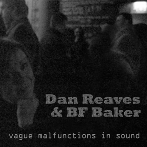 an introduction to vague malfunctions in sound