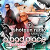 Shotgun Radio - A Bad Place feat. Mimi Page (Minnesota Remix) (Mastered by Bassnectar)