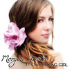 Free Download Stay Strong Girl Mp3