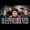 Sleeping Sickness - Where I Belong