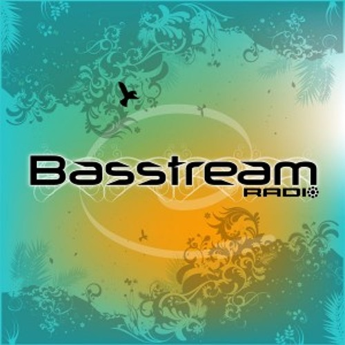BIM live on Basstream Radio Nov 22, 2011
