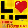 DA FR3AK - I FOUND LOVE *FREE DOWNLOAD*