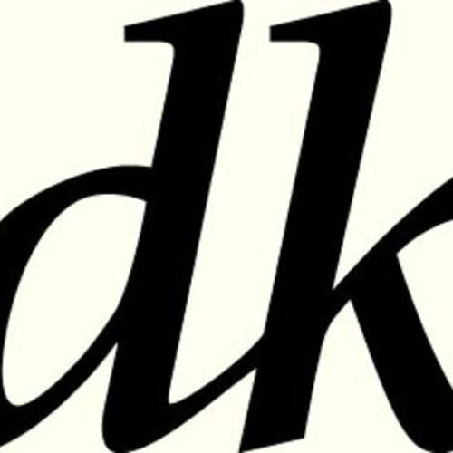 Krays & Damaged - Take Me Away Clip