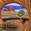 Cry Me To Sleep - Gregory - www.soulcatchermusic.com