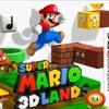 Test: Super Mario 3D Land