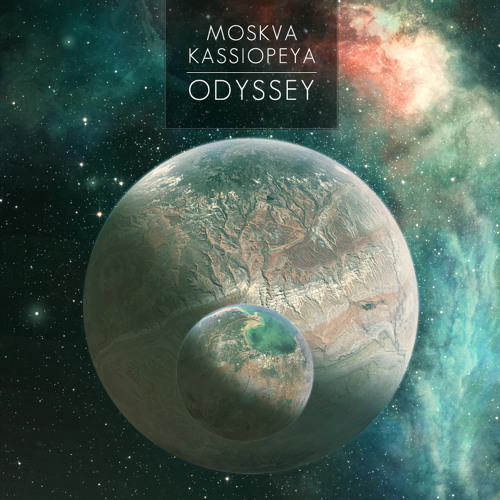 Odyssey Pt. III