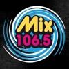 La Nueva MIX 106.5