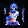 Dj JoShI - Thalee (Mankatha Theme)