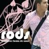 Gracias a ti - Rodo Flores
