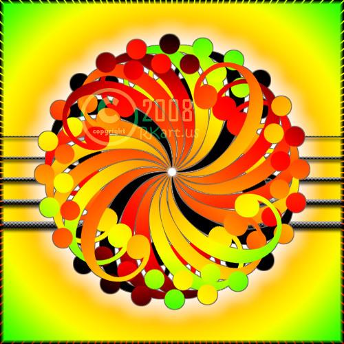 Maestro - Fire Freaks - dj mix 11/2011 (clean version)