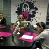 ENTREVISTA FLO RIDA EN HIT FM