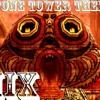 ZMiX - Stone Tower Theme (Dubstep Remix)   Zelda Majoras Mask