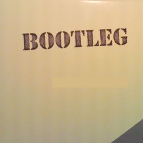 Massive Bootlegs