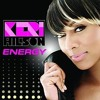 Energy - Keri Hilson (Kelly Mueller acoustic)