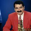 Ibrahim Tatlises - Saygimiz Var