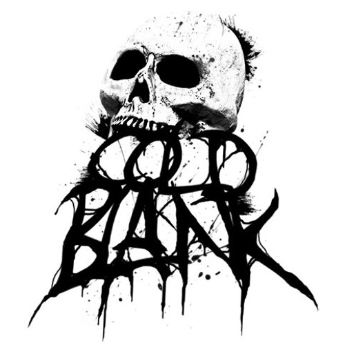 Cold Blank - 2012 (Crash&Craze Thumper Remix) (Burn The Fire Remix Contest) //Preview//