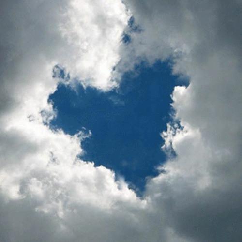 Armin van buuren & Ferry Corsten - From the heart ( Priority Christiansen 2011 Remix )