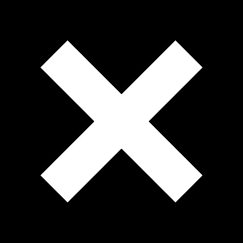 THE XX CRYSTALISED - MARCOS RIBEIRO COFFE BREAK REMIX