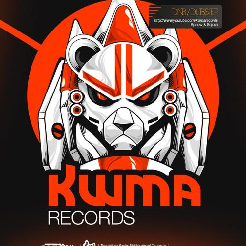 Kuma Records MASHUP 2011