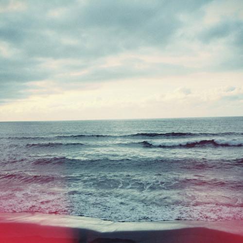 Brennan Struif | Sandman, the Breakman and Me | Monsters of Folk cover