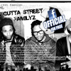 Gutta Street Failyz - Put in on u [produced by Cyrus Beatz]