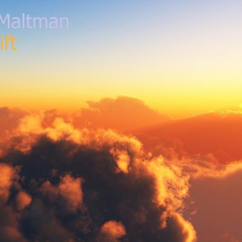 Chris Maltman - Sundrift