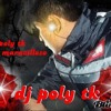 089. Sin Ti., Dj Poly tk ft MDO (ORTIA)(RECORDS)