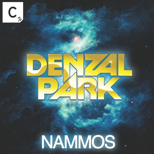 2011 - Nammos (Original Mix) - Denzal Park {Preview}